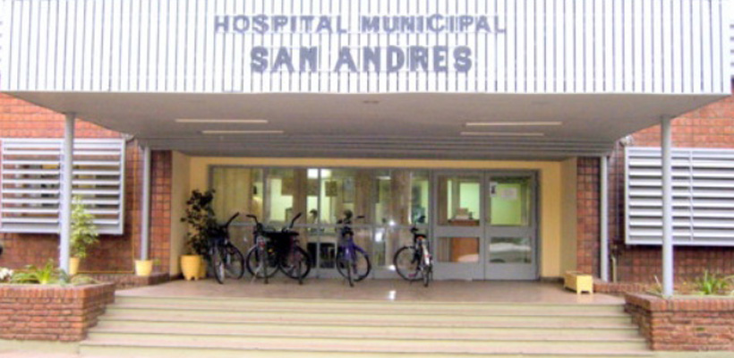 hospital-san-andresjpg