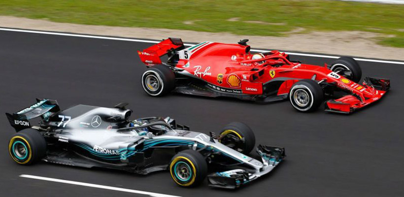 mercedes-vs-ferrarijpg
