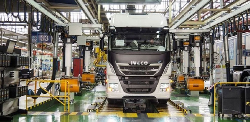 ivecojpg