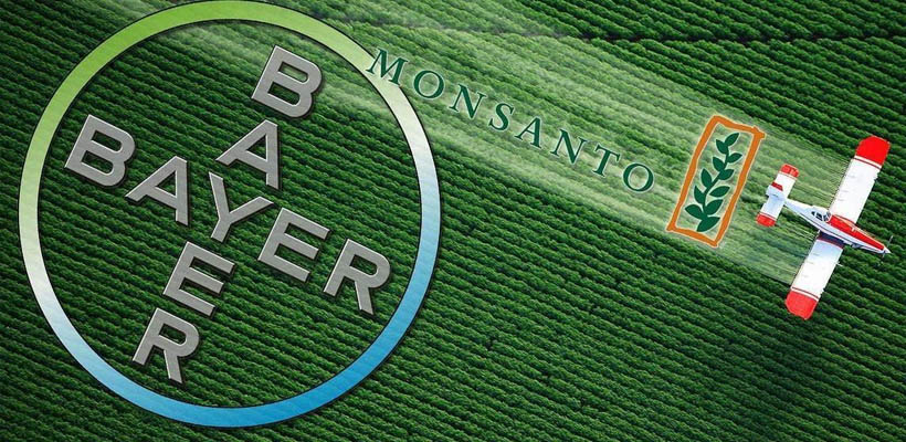 bayer-monsantojpg
